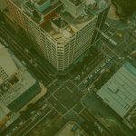 uber-taxi-service-australia