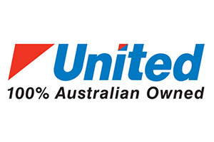 United-Fuel-Logo