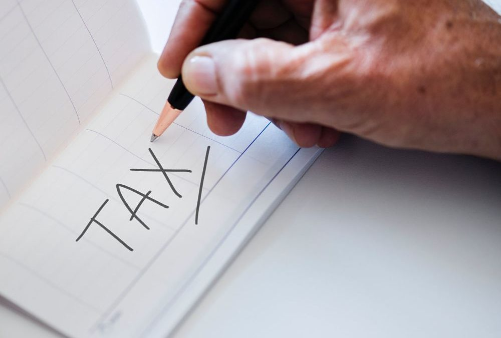 Avoiding A Tax Audit In Australia