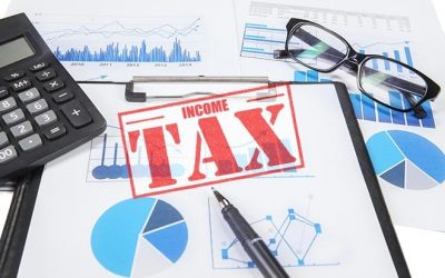 Things to Look for When Hiring a Tax Accountant