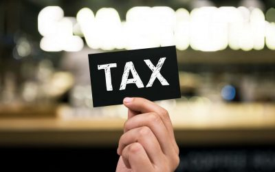 What Can You Claim On Your Tax Return
