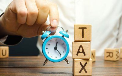 2020 Tax Deadlines in Australia for Individual Taxpayers