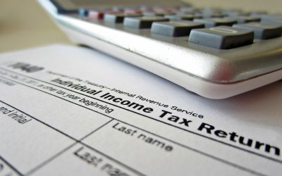 What You Can Claim on a Tax Return