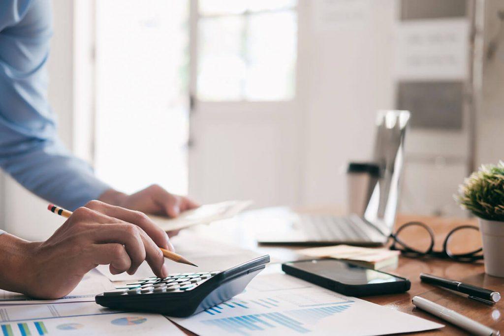 calculate-tax-refund