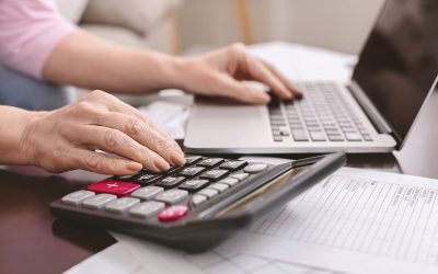 What Is a Tax-Free Threshold And How Can I Claim It?