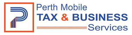 Perth Mobile Tax